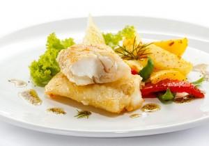baccalà-fritto