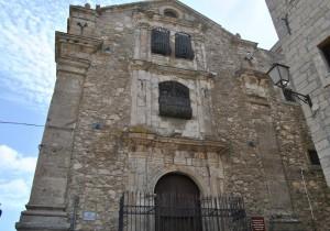 chiesa-badia