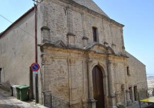chiesa-madonna-catena