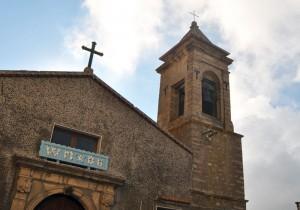 chiesa-piedigrotta