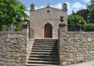 chiesa-trinita