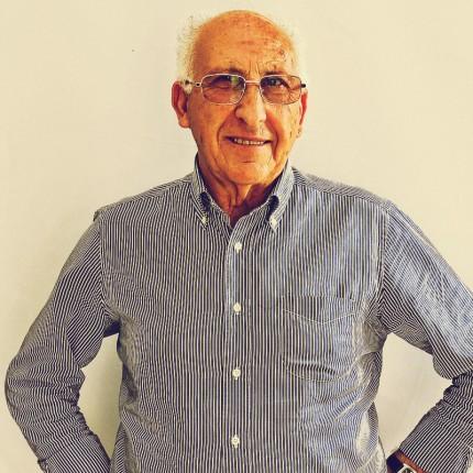 Pietro Miserendino