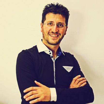 Antonino Mocciaro