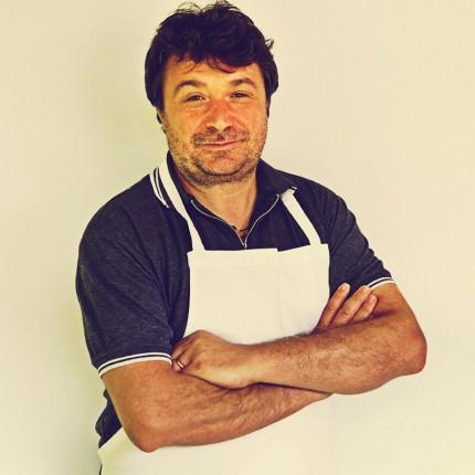 Pasquale Patti