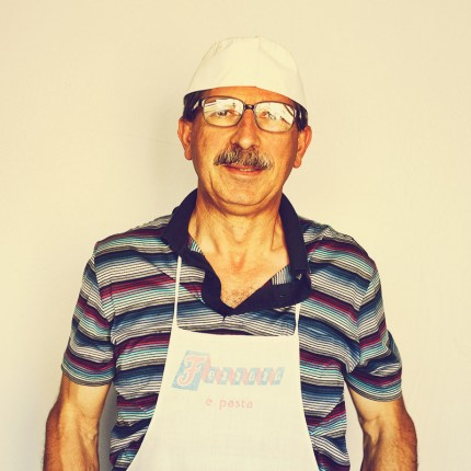 Carmelo Seminara