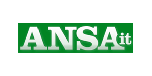 logo_ANSA