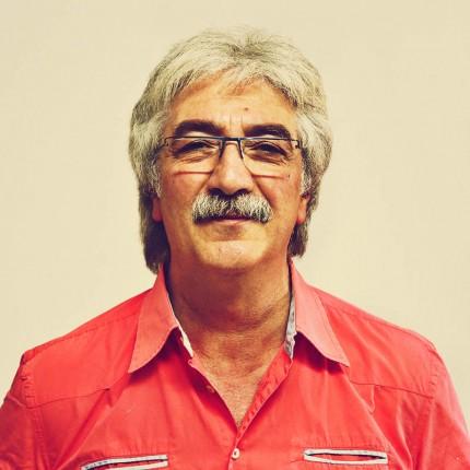 Giuseppe Seminara