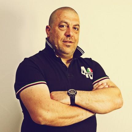 Angelo Cammarata
