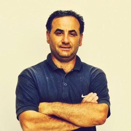 Francesco Doccula