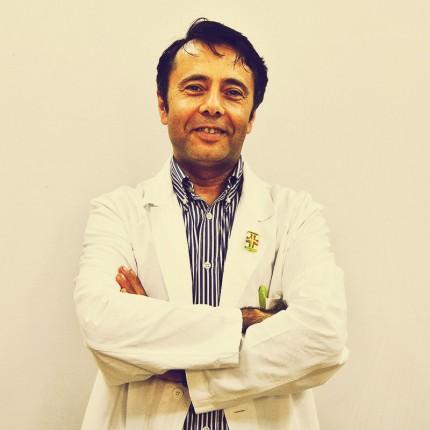 Antonio Gallina