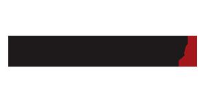 msgr_logo_new