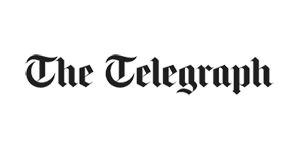 The-Telegraph-logo-2