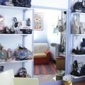 scarpello-promo-new-evid