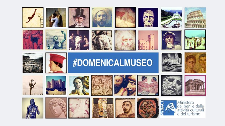 DOMENICA-MUSEO-GANGI