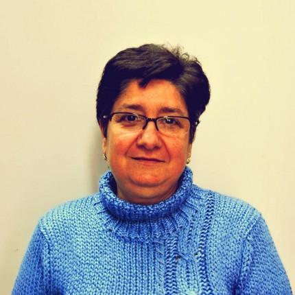 Rosalia Prisinzano