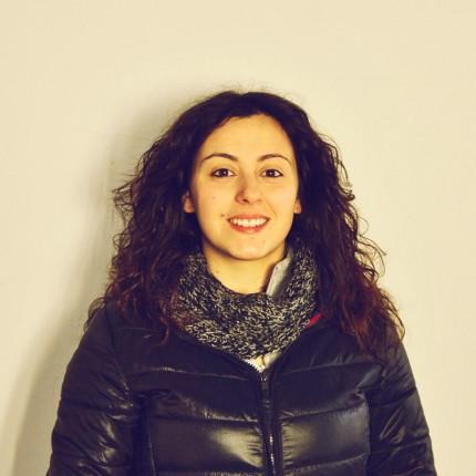 Ilaria Messineo
