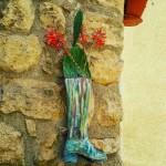 Original art Gangi Ph constancec3 BorgodeiBorghi Gangiborgopibelloditalia Borgo Madonie Siciliahellip