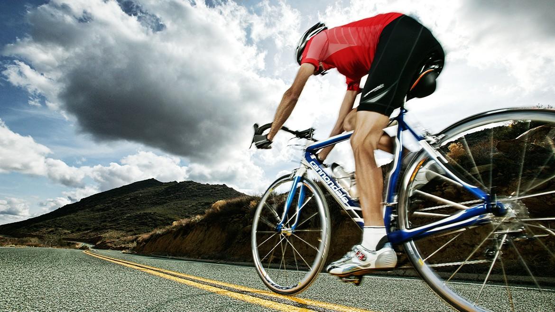 gangi-ciclismo