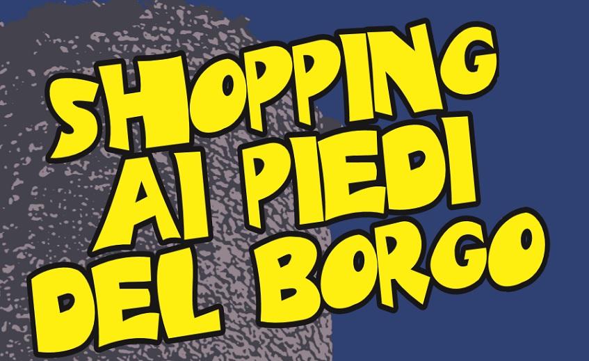shopping-ai-piedi-del-borgo