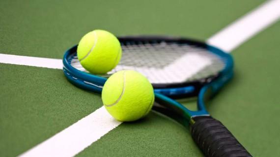 BLOG-negozi-GANGI-tennis