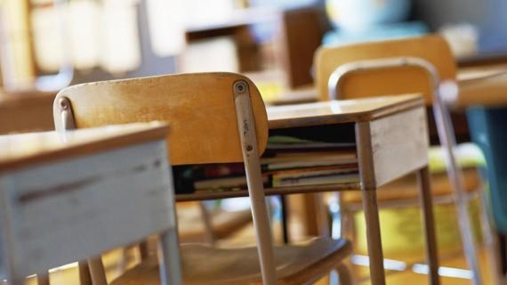 i-negozi-di-gangi-scuola-restauro-fondi
