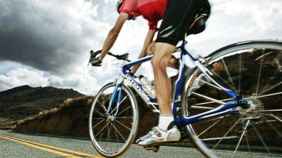 Memorial ciclistico Gangi